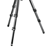 Manfrotto MT057C3