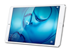 "Huawei Media Pad M3 8,4"" 32GB"