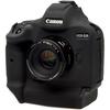 EasyCover silikonové pouzdro pro Canon EOS 1D X II