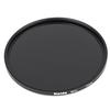Haida šedý filtr NanoPro MC ND16 (1,2) 52mm
