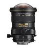 Nikon 19mm f/4 E PC ED