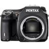 Pentax 645D tělo