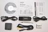 Obsah balení Olympus SP-810UZ černý + 4GB karta + pouzdro DFV42 zdarma!