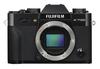 Fujifilm X-T20 + 18-55 mm
