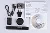 Obsah balení Fujifilm X-A10