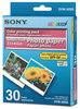 Sony sada pro tisk SVM 30SS