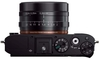 Sony CyberShot DSC-RX1