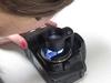 Carson SM-44 lupa pro čištění snímače-1