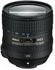 Nikon 24-85mm f/3,5-4,5 G AF-S NIKKOR ED VR II