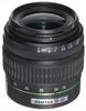 Pentax DA Zoom 18-55mm f/3,5-5,6 AL