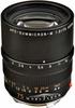 Leica 75mm f/2,0 ASPH APO-SUMMICRON-M