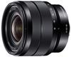 Sony 10-18mm f/4,0 OSS