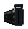 Leica SOFORT black_left