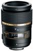 Tamron AF SP 90mm f/2,8 Di Macro pro Sony