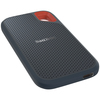 SanDisk SSD Extreme Portable 2 TB