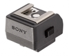 Sony adaptér blesku ADP-AMA