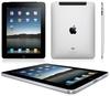 iPad Retina Wifi + Cellular 32GB černý