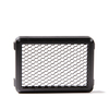Litra voštinový filtr pro LED světlo Litra Pro