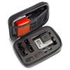 MadMan pouzdro EVA Case malé pro GoPro