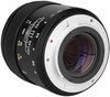 ZY-Optics-Mitakon-85-mm-f-2_5