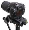 Genesis Yapco Video Stabilizer
