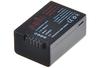 Jupio akumulátor DMW-BMB9E pro Panasonic