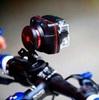WenPod stabilizátor pro akční kamery X1