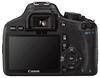 Canon EOS 550D - 3
