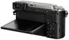 Panasonic DMC-GX80 tělo
