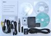 Obsah balení Nikon CoolPix S1100pj černý