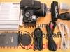 Obsah balení Canon PowerShot SX30 IS
