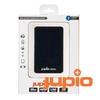 Jupio PowerVault Solar 5000LH