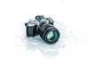 Olympus M.ZUIKO ED 25 mm f/1,2 Pro