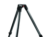 Manfrotto 535