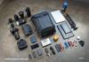 Peak Design Messenger Backpack 30