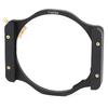 Haida 75 PRO series držák filtrů