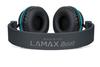 Lamax Beat Blaze B-1