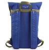 Vanguard VEO Travel 41BL