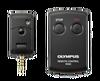 Olympus RS30W dálkový ovladač