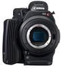 Canon EOS C500 -2