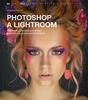 Zoner Photoshop a Lightroom – kreativní obrazové styly pro profesionální vzhled fotografií