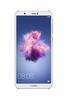 Huawei ochranné pouzdro Protective Case pro P Smart transparentní