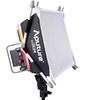 Aputure Amaran Tri-8s LED světlo
