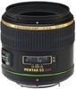 Pentax DA 55mm f/1,4 SDM