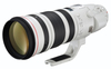 Canon EF 200-400 mm f/4 L IS USM