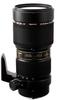 Tamron AF SP 70-200mm f/2,8 Di LD IF Macro pro Nikon
