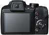 Fuji FinePix S8300