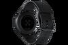 SM-R500_002_Dynamic_Black