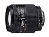 Nikon 28-105 mm F 3,5-4,5 AF ZOOM NIKKOR D IF