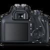 canon-eos-4000d-spec-back-camera_tcm126-1648755